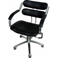 Парикмахерское кресло А40