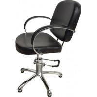 Парикмахерское кресло А44