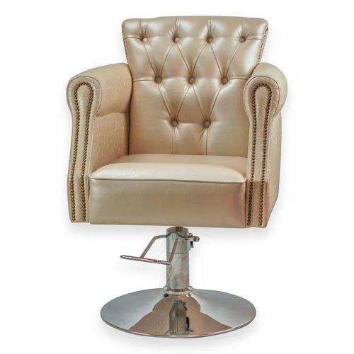 Парикмахерское кресло Di Lusso