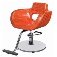 Парикмахерское кресло F 518