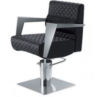 Парикмахерское кресло F 624