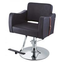 Парикмахерское кресло F 626