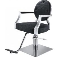 Парикмахерское кресло F 629