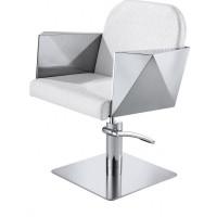 Парикмахерское кресло F 630