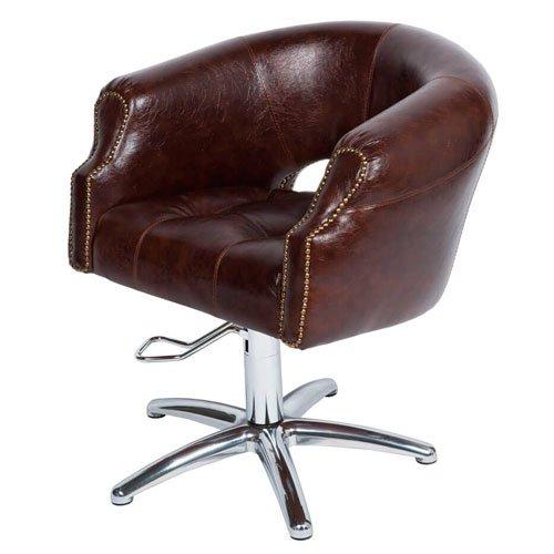 Парикмахерское кресло Marcus