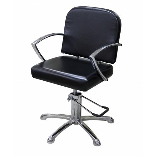 Парикмахерское кресло Цирюльник