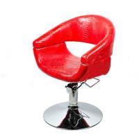 Парикмахерское кресло Жаклин