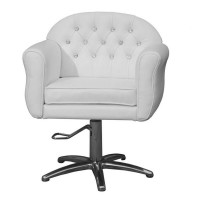 Парикмахерское кресло Zuzzu