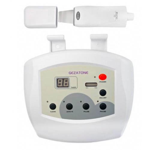 Ультразвуковой аппарат  Bio Sonic 3003 Gezatone