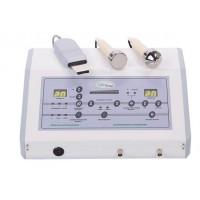 Ультразвуковой аппарат  Bio Sonic В 790 Gezatone