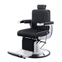 Мужское кресло Barber F 9139