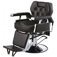 Мужское кресло Barber F 9122