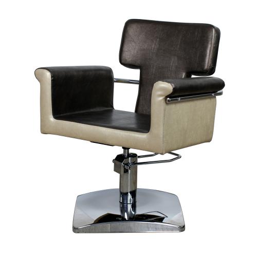 Кресло для парикмахерской МД 77