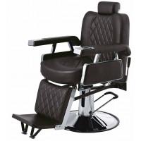 Мужское парикмахерское кресло Barber F 9123