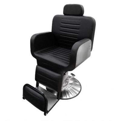 Кресло мужское Вискер