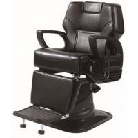 Кресло парикмахерское Дионис