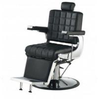 Мужское кресло А150 King