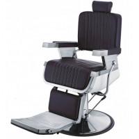 Мужское кресло F 9130