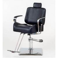 Мужское кресло SD 6266