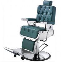 Мужское парикмахерское кресло F 9133