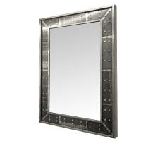 Парикмахерское зеркало МД 230