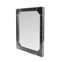 Парикмахерское зеркало МД 239
