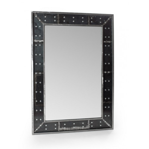 Зеркало BROOKLYN