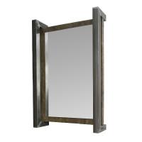 Зеркало LEWIN без ламп