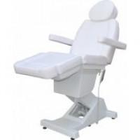 Косметологические кресла (73)