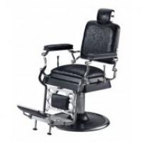Кресла для барбершопа (75)