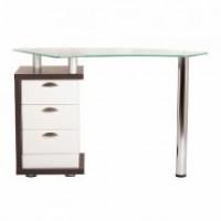 Маникюрные столы (111)