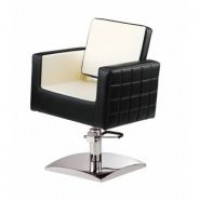 Кресла парикмахерские (208)