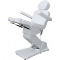 Педикюрные кресла (103)
