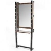 Зеркала для барбершопа (7)
