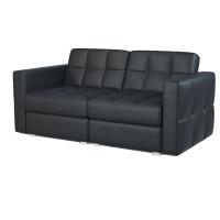 Модульный диван Quanto