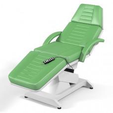 LEMI 4 Кресло косметологическое