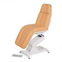 ОД-2 Косметологическое кресло