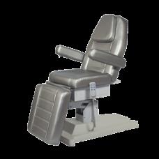 Альфа-11 Косметологическое кресло
