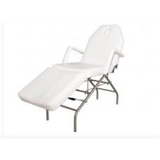 8089 Косметологическое кресло