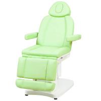 SD-3708A Косметологическое кресло, 4 мотора