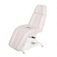 ОД-4 Косметологическое кресло