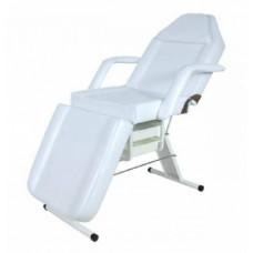 JF-Madvanta (KO-167) Косметологическое кресло