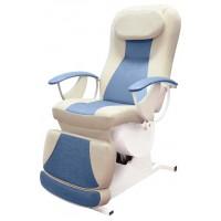 Косметологическое кресло Ирина электромотор