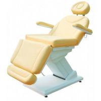 Косметологическое кресло ZD 848-4