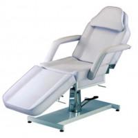 МК05 Кресло косметологическое на гидравлике