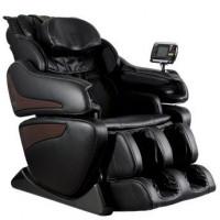 Массажное кресло US-Medica Infinity