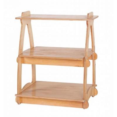 Столик Нега