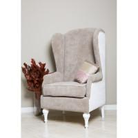 Кресло Principessa