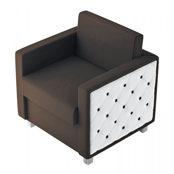 Стол для маникюра цена и 32