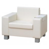 Кресло Биоладж